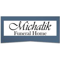 Michalik Funeral Home